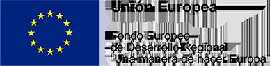 Fondo Europeo de Desarrollo Regional de la Unión Europea — Una manera de hacer Europa