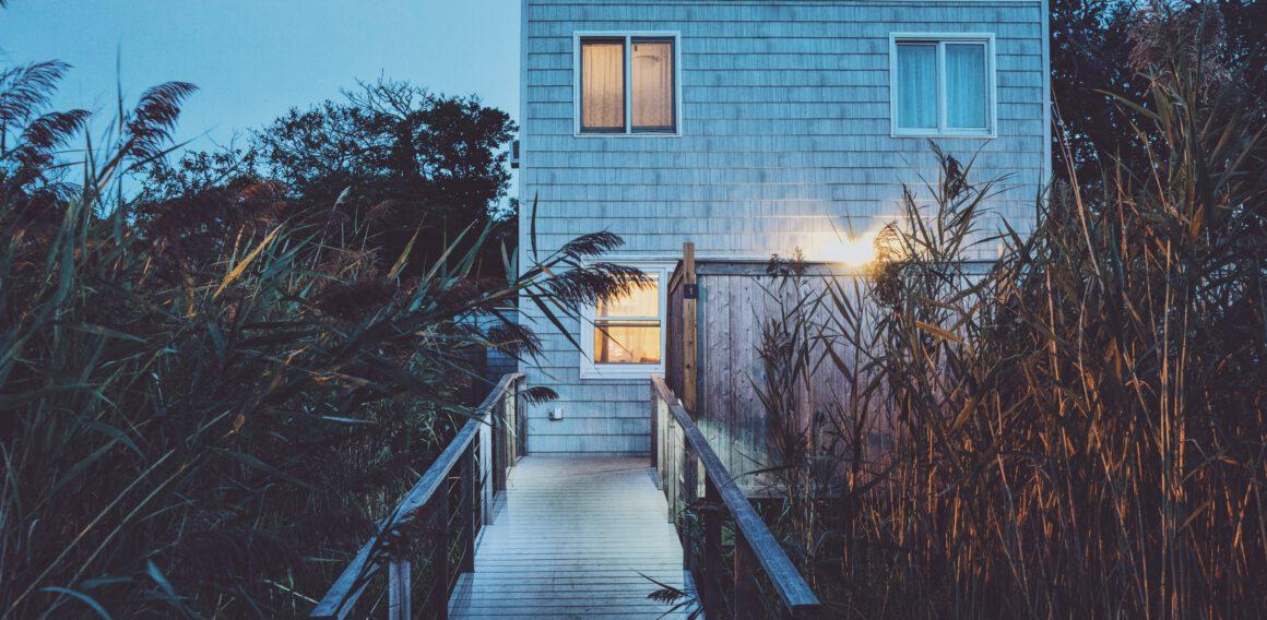 Alquiler de tu casa en Santander