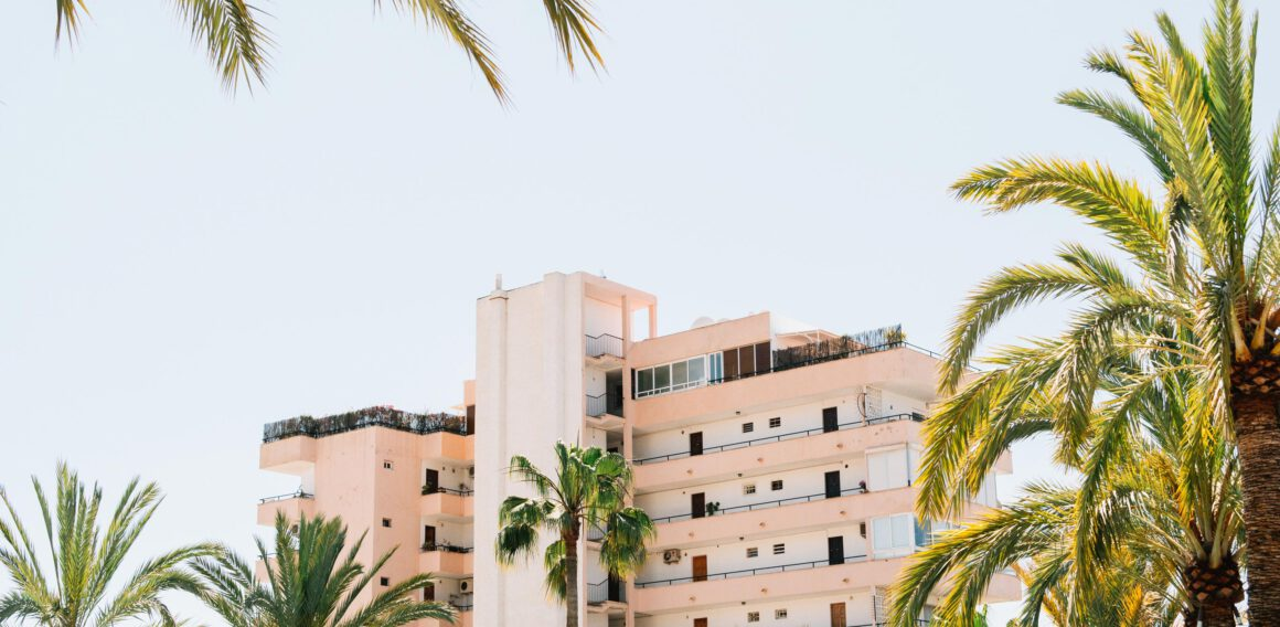Vender tu casa en Santander