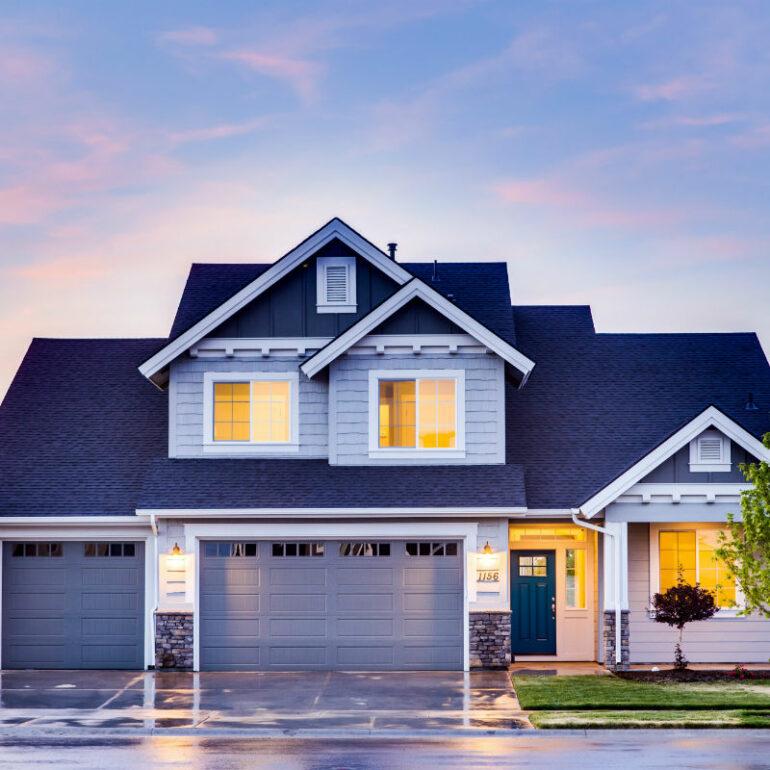 pasos vender casa en santander