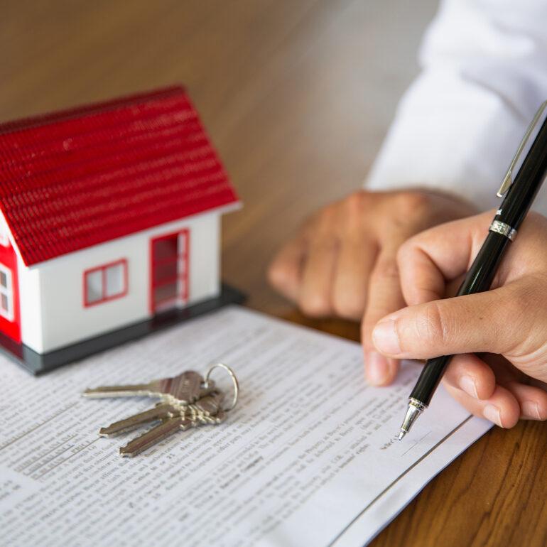 vender tu casa antes que tu vecino