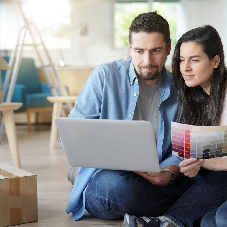 vender tu casa en Santander al mejor precio