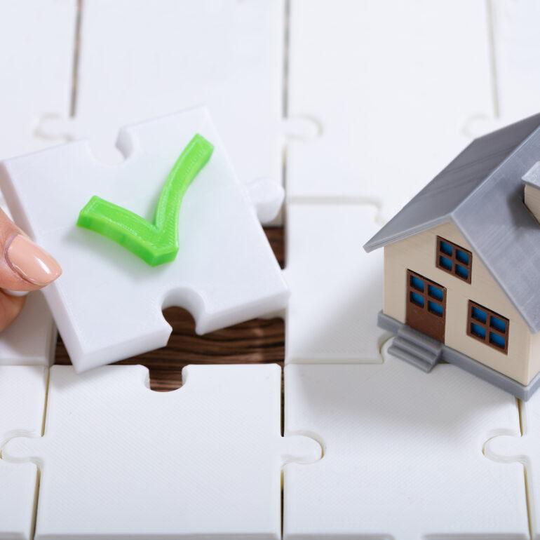 Inversión inmobiliaria en Santander
