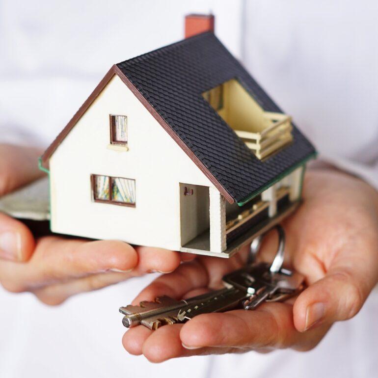 motivos comprar vivienda en Santander
