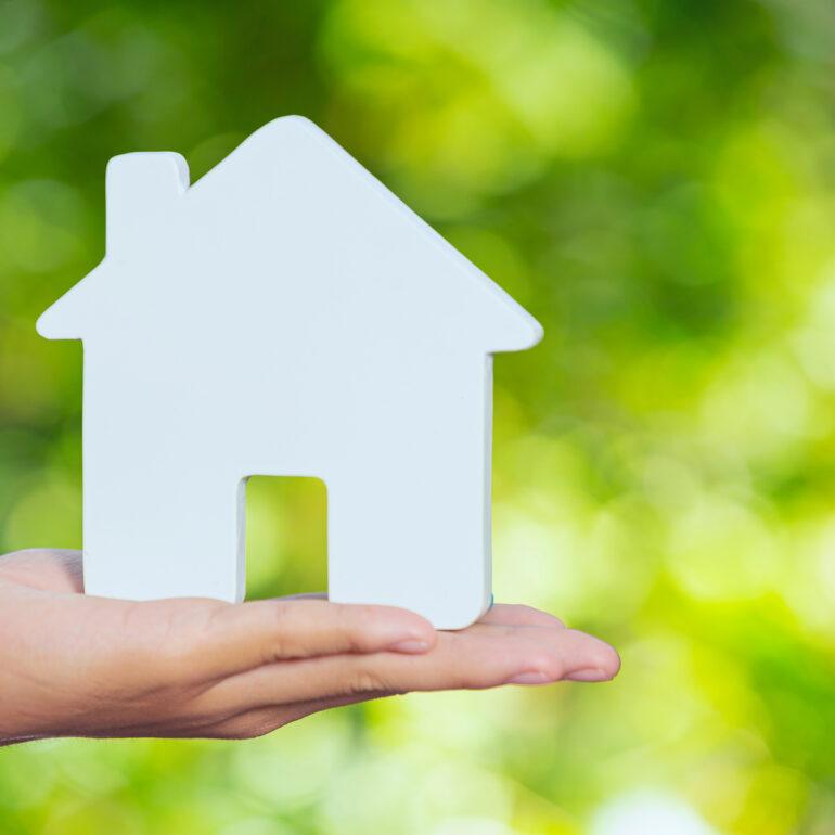 casa sostenible en santander