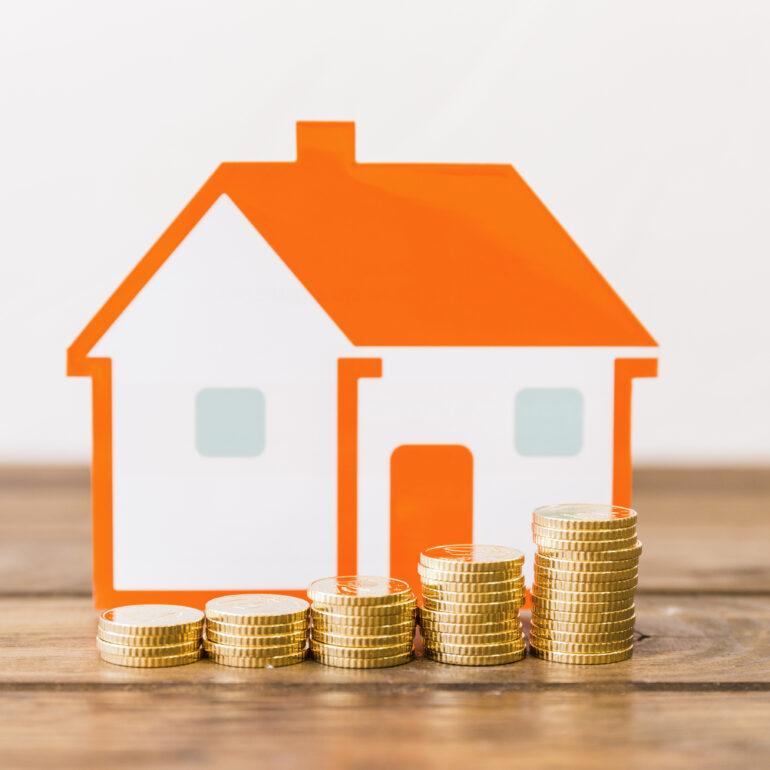 precio casa santander